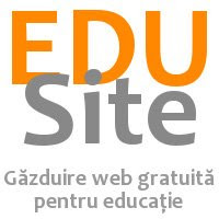 Înregistrare gratuită! (Register for free!)