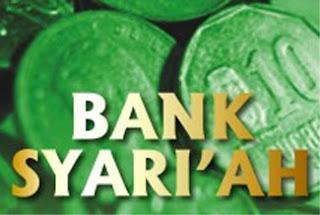 Manajemen Pengawasan Resiko Pada Bank Syariah