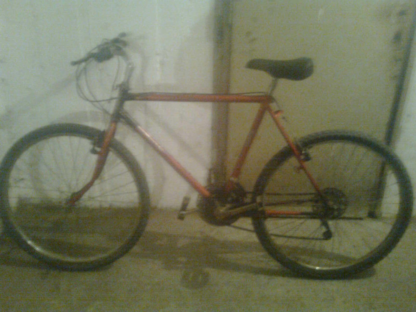 [Slika: bicikl+limundo.jpg]