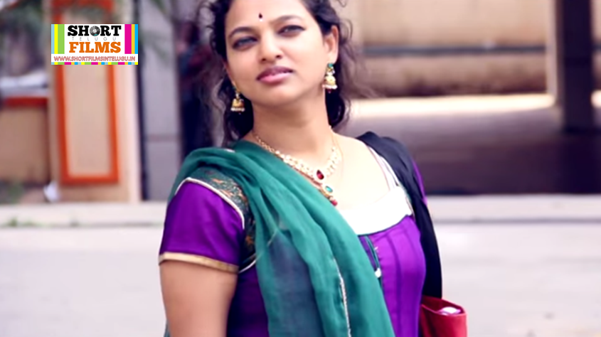 divya mani pics heroin short movies