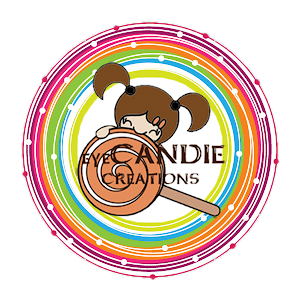 eyeCandie Creations