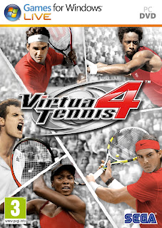 http://www.freesoftwarecrack.com/2015/07/virtua-tennis-4-pc-game-full-version.html