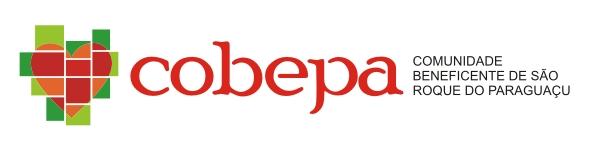 Artigos Blog da COBEPA