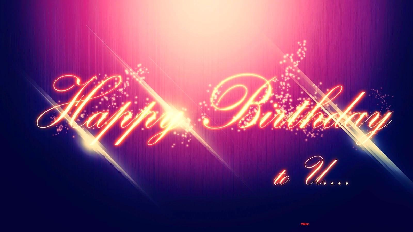 Online Happy Birthday Cards gangcraftnet