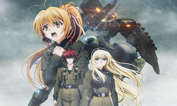 [7 Animes Indispensáveis] - Crunchyroll Schwarze%2B1%2Bcapa