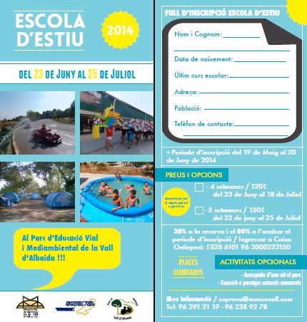 http://www.mancovall.com/docs/soprova/triptic_escola_estiu_2014.pdf