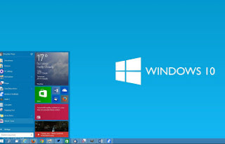 opzioni da sistemare windows 10
