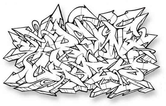 Graffiti graffiti creator wildstyle graffiti creator wildstyle thecheapjerseys Choice Image