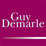 Pour découvrir le site Guy Demarle