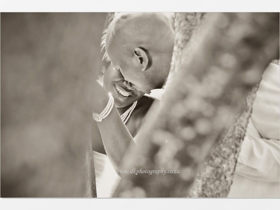 DK Photography Slideshow-2057 Noks & Vuyi's Wedding | Khayelitsha to Kirstenbosch  Cape Town Wedding photographer