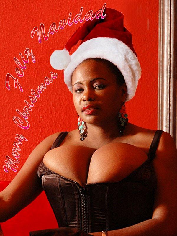 Slim Christmas