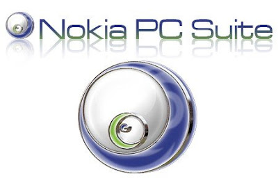 Nokia PC Suite 7.1.180.94 Free Download