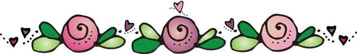 Festejos por el día de la Maestra Jardinera y los Jardines