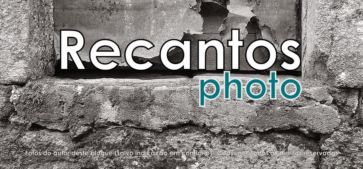 RecantosPhoto