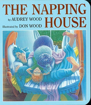 the napping house preschool activities puddle wonderful learning preschool activities letter of 371