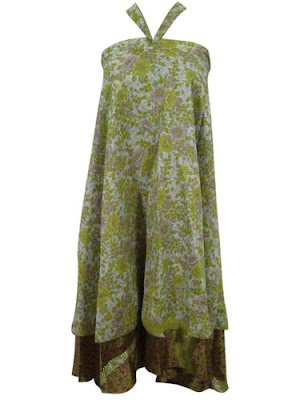 http://www.amazon.com/Womans-Floral-Printed-Vintage-Sarong/dp/B013I43772/ref=sr_1_9?s=apparel&ie=UTF8&qid=1444983864&sr=1-9&nodeID=7141123011&keywords=mogul+Sari+Skirts