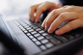cari cara buat duit online percuma
