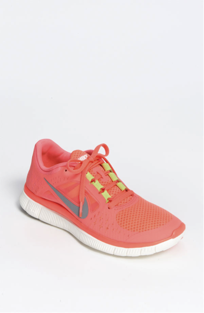 Brilliant Womens Nike Shoes Free Run Blue Nikes,nike Free Nike Free Are Popular Online, Not Only Fashion But Also Amazing Price So Cheap! Im Gonna Love This Site!Check Its Amazing With This Fashion Shoes! Get It For 2016 Fashion Nike Womens