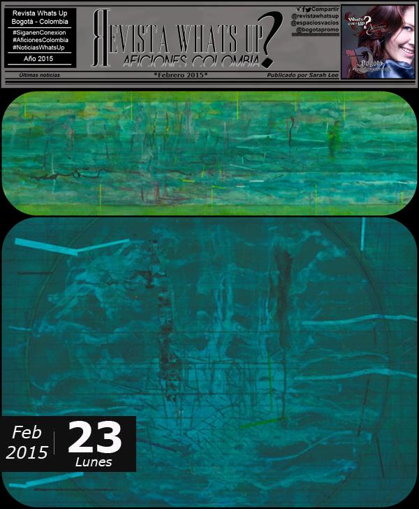 Exposición-de-Arte-Entre-Schaller-Salas-Diálogos-sobre-lienzo