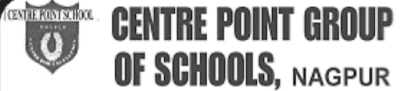 Centre Point Group of School recruitment 2015 centrepointschools.com