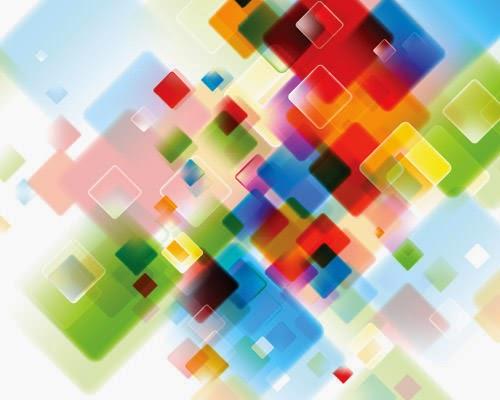Memahami Warna pada CSS (Hexa Color dan RGB) Untuk Memudahkan Mengatur Warna Tanpa Generator