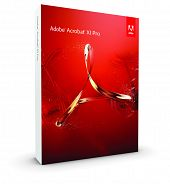 adobe acrobat 11 Free download