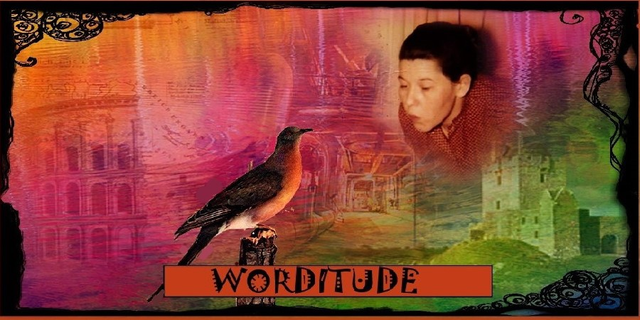 Worditude