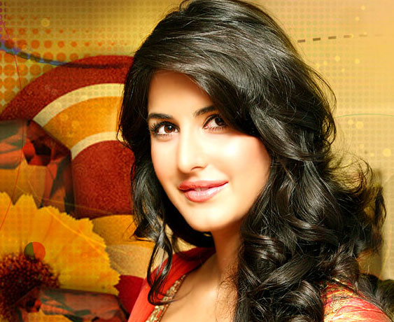katrina kaif hd wallpapers hd wallpaper