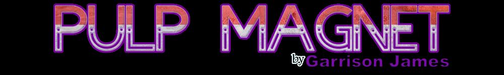 Pulp Magnet