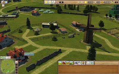 Farming Giant MULTi8-PROPHET Terbaru For Pc screenshot