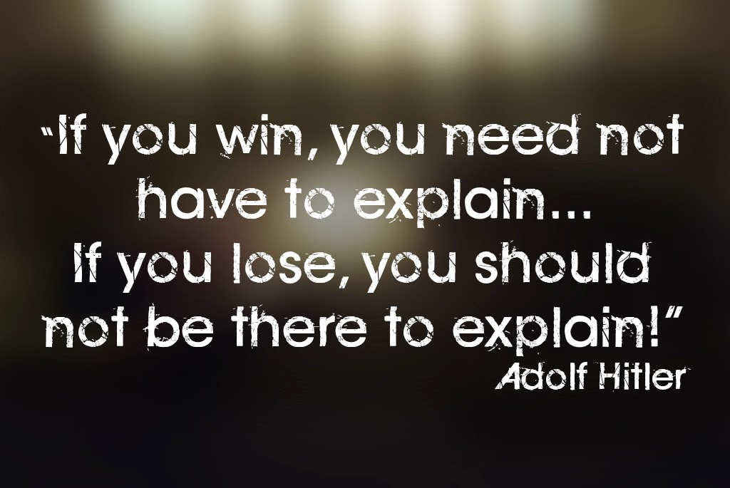 'if i lose what i have 爱词霸权威在线词典,为您提供lose的中文意思,lose的用法讲解,lose的读音,lose的同义词,lose的反义词,lose的例句等英语服务.