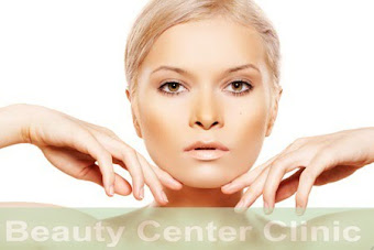 Fillersbehandlingar-skönhet-ansiktsbehandlingar-Lipo
