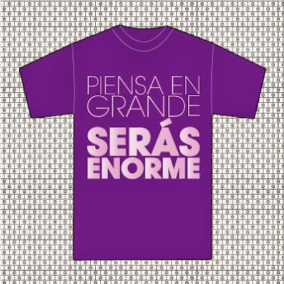 http://danileshop.spreadshirt.es/piensa-en-grande-A25183978