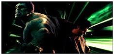 Tudo sobre o Hulk