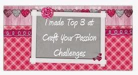 Top 3!!!!!!