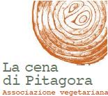 La cena di Pitagora