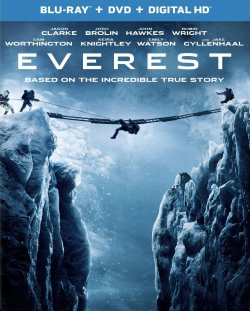 Everest [2015] 1080p Bluray x264 Audio Latino [RG][UP][UD][UR][1F]
