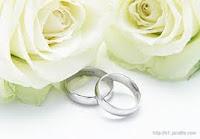 Alasan Mengapa Anda Harus Menikah