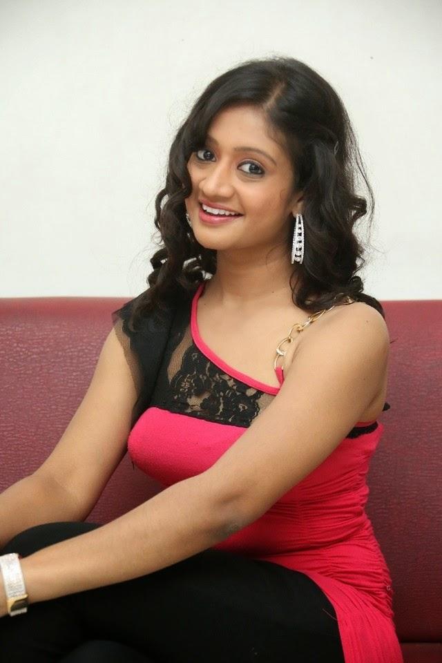 Sandeepthi Actress Latest Photo Gallery