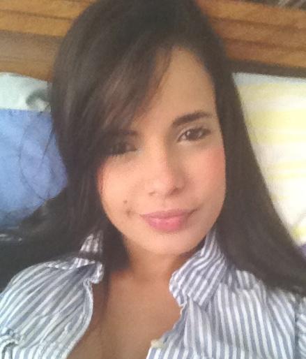 Contactos con mujeres maduras - conocer mujeres maduras y mujeres cougars para sexo