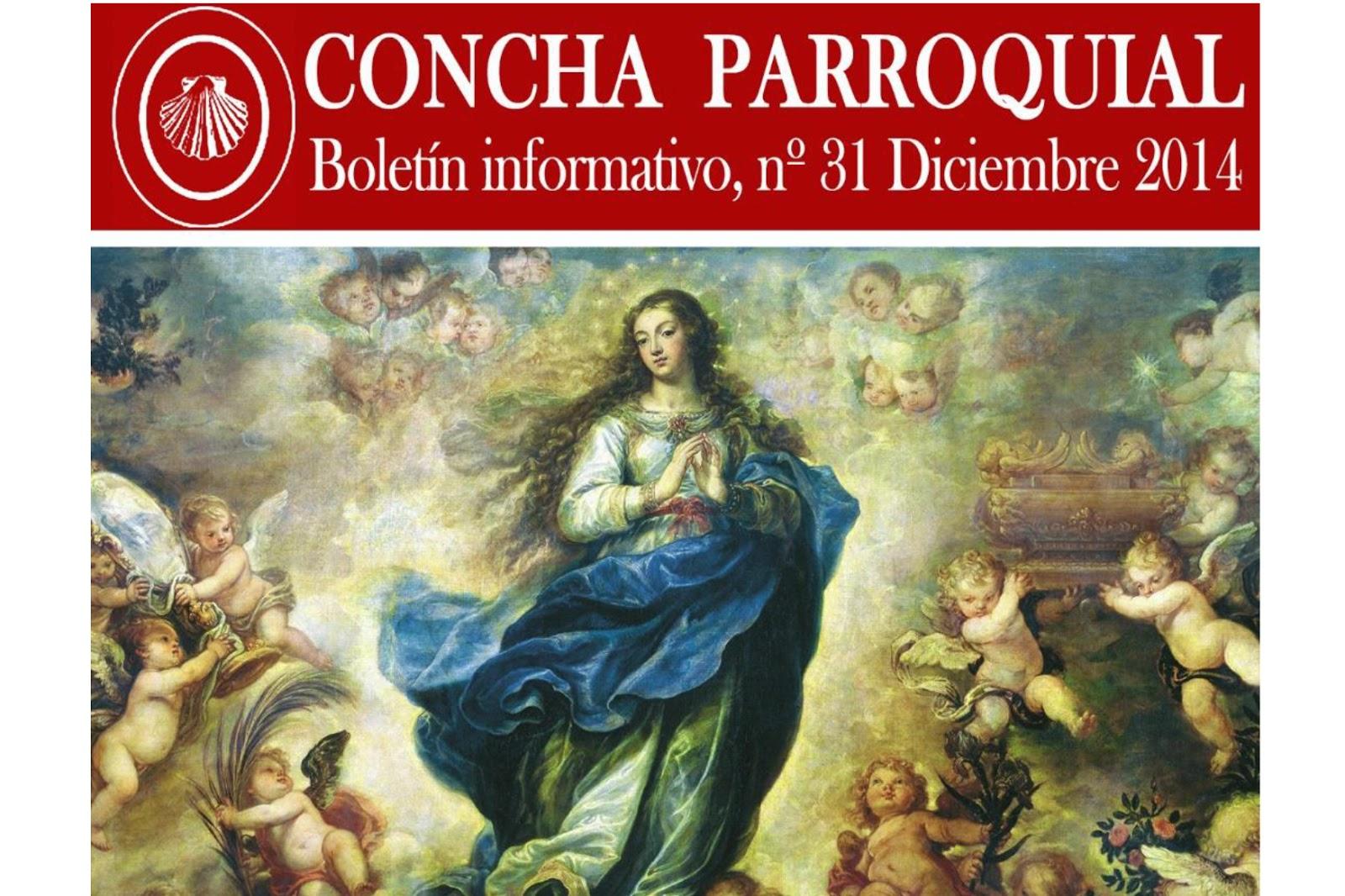 http://www.cofradiadelaconcha.com/boletines/2014/Diciembre2014.pdf