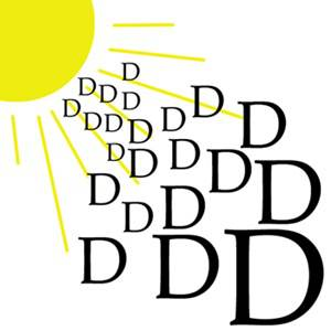 Permalink to Improve fertility with the benefits of vitamin D