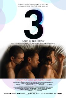 3 (2010) BluRay 720p 700MB