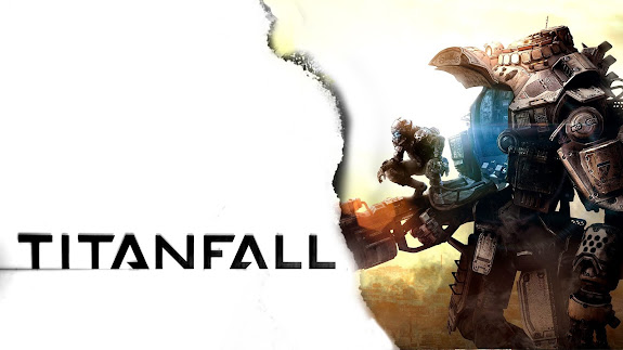 Titanfall Picture 7a