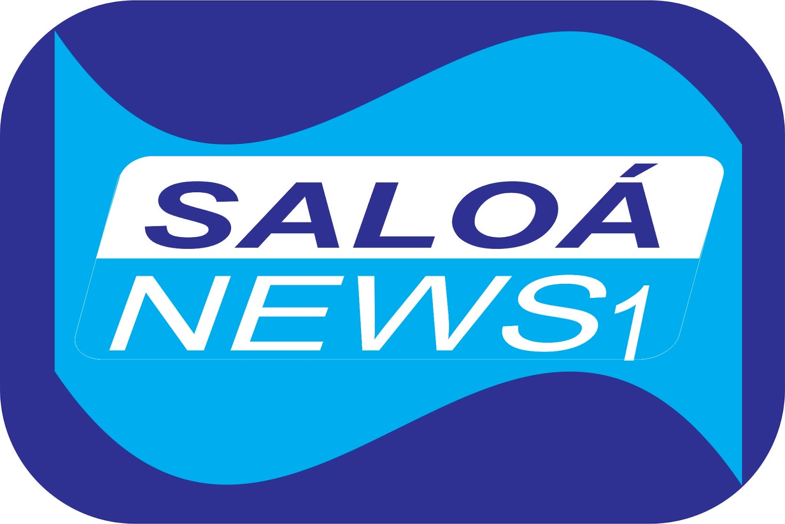 Saloá News