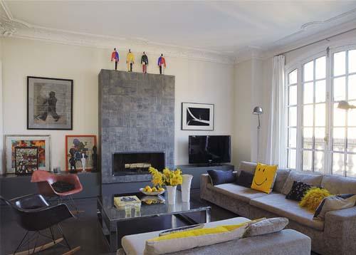 arredamento facile ottobre 2012 blog arredamento interior design lifestyle. Black Bedroom Furniture Sets. Home Design Ideas