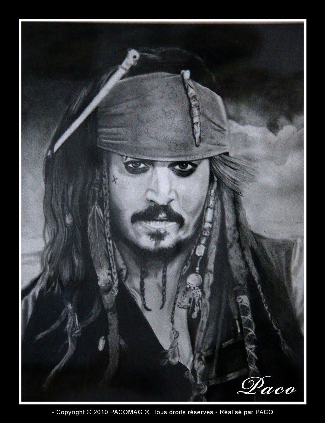 http://2.bp.blogspot.com/-D4aEZt2vx2I/T99slMlYkjI/AAAAAAAAA0I/85y8wr3TrFw/s1600/portrait-de-Johnny-Depp-par-paco-illustrateur-graphiste-artiste-peintre.jpg