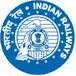 Western Railway Sports Quota Recruitment 2015 for 64 Posts