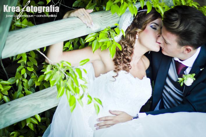 fotografias originales de boda, Finca el realengo, churriana, Alhaurin de la torre, banquete, celebracion, bodas sin posado,fotografo de bodas en Malaga,mejor fotografo de bodas
