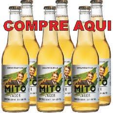 Cerveja Mito